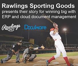 webinar-rawlings-sporting-goods