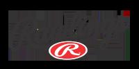 Rawlings Sporting Goods Logo