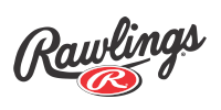 Rawlings Sporting Goods Logo