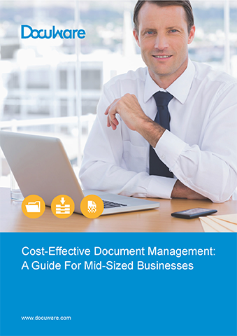 cost-effective-document-management-guide.png