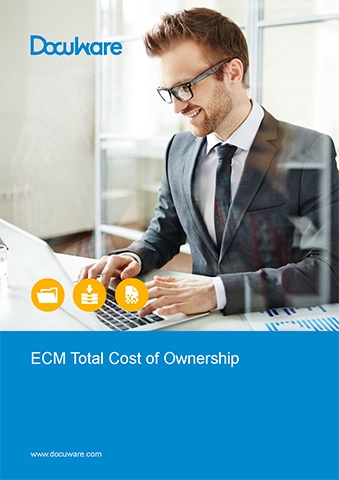 ecm-total-cost-of-ownership.jpg