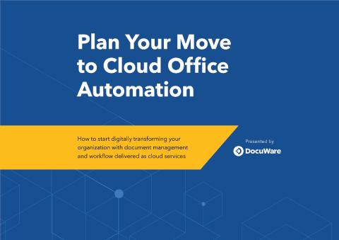 Cloud-Office-Automation-EN
