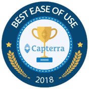 Capterra Award - Ease of Use 2018.png