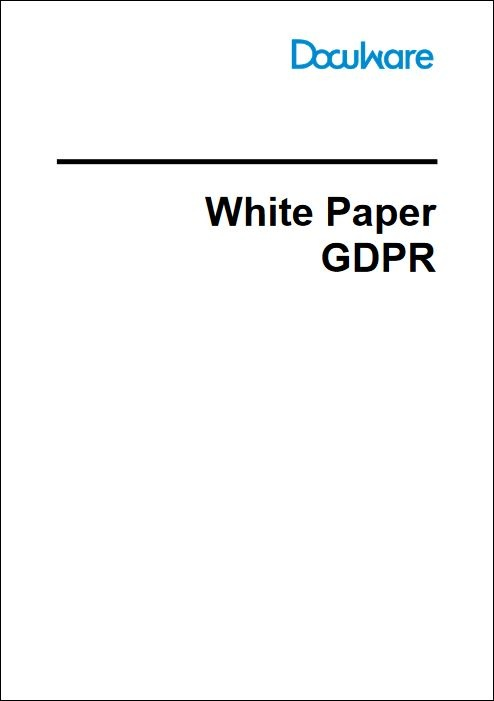 Cover English GDPR.jpg