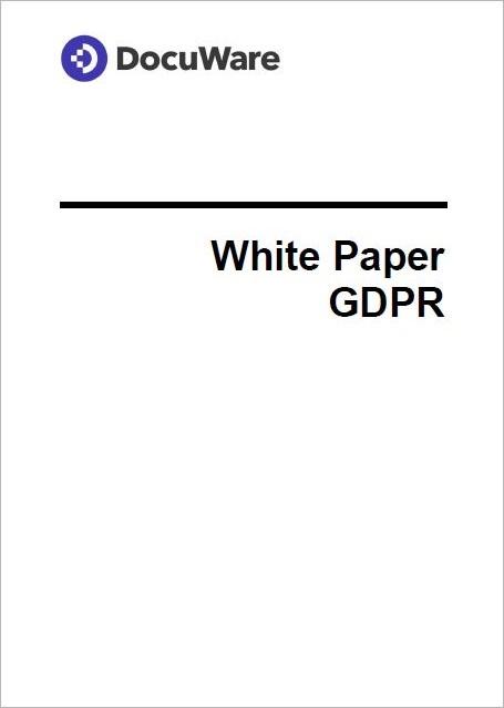 White Paper_en