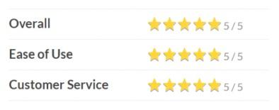 customers-rate.jpg