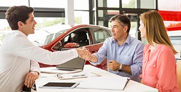 car-dealership_sales-advisor1_354x180_160421