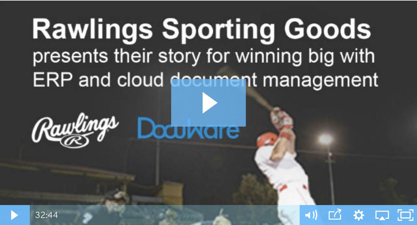 Rawlings Webinar Screencast.png