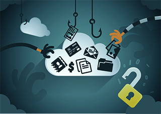 Webinar-Security-Thumbnail copy.jpg